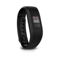 Bracelet d'activité Vivofit 3