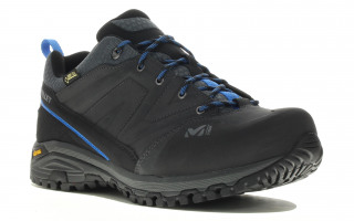 Hike Up Gore-Tex
