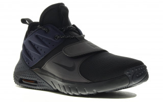 Air Max Trainer 1 AMP