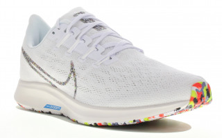 Air Zoom Pegasus 36 AW