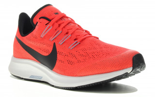 Air Zoom Pegasus 36 GS