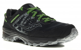 Excursion TR12 Gore-Tex