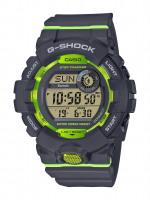 G-Shock GBD-800