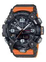 G-Shock GG-B100-1A9ER