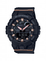 G-Shock GMA-B800-1AER